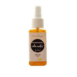 https://www.hndmd.in/craft-supplies/sprays/craftangles-color-mists-sprays-lemon-tart-50-ml-ctmmcmlt50