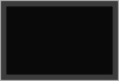 خلفيات سوداء ساده للتصميم خلفية سوده للكتابه عليها 11