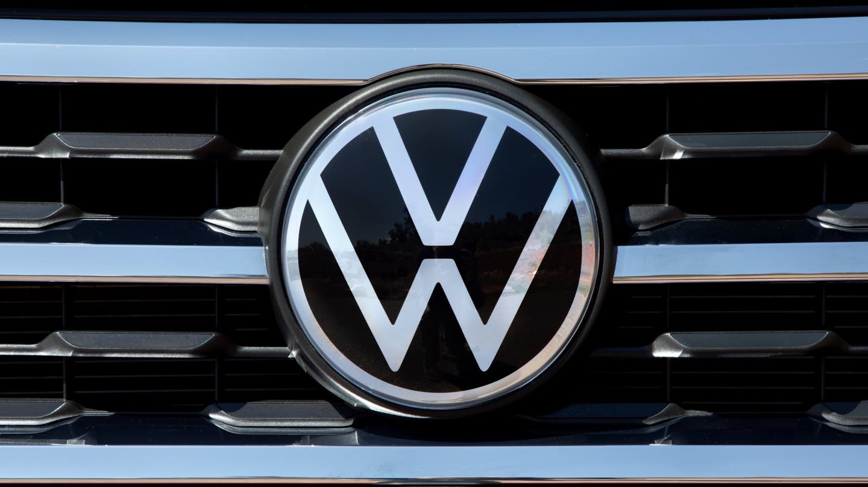 Volkswagen Sebut Video Iklannya Rasis dan Minta Maaf