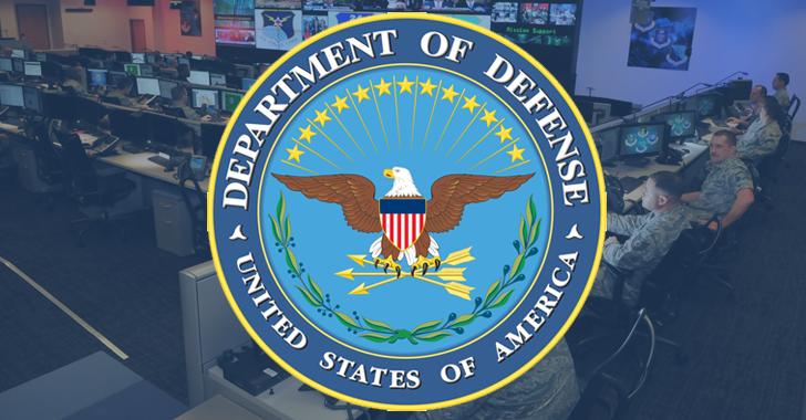 us-defense-contractor