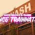 """Sauce Walka x El Trainn - """"Sauce Trainnathin"""" (Official Music Video - WSHH Exclusive) - @Sauce_Walka102"""