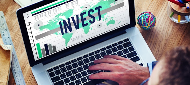 Make Money Online With One Of The Best 2020 Till Date Online Business in Africa - Check it Out.