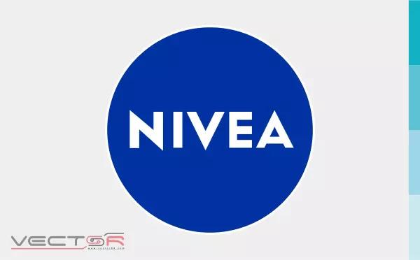 Nivea (2021) Logo - Download Vector File SVG (Scalable Vector Graphics)
