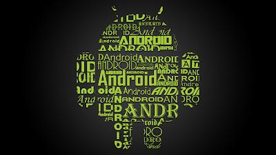 Inilah beberapa Aplikasi untuk Mod and Development Android (Oprek)
