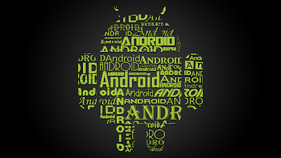beberapa aplikasi wajib untuk mod dan dev android - catatandroid