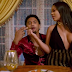 Trey Songz – Playboy [Tremaine The Playboy Ep. 2] Mp4 Video Download
