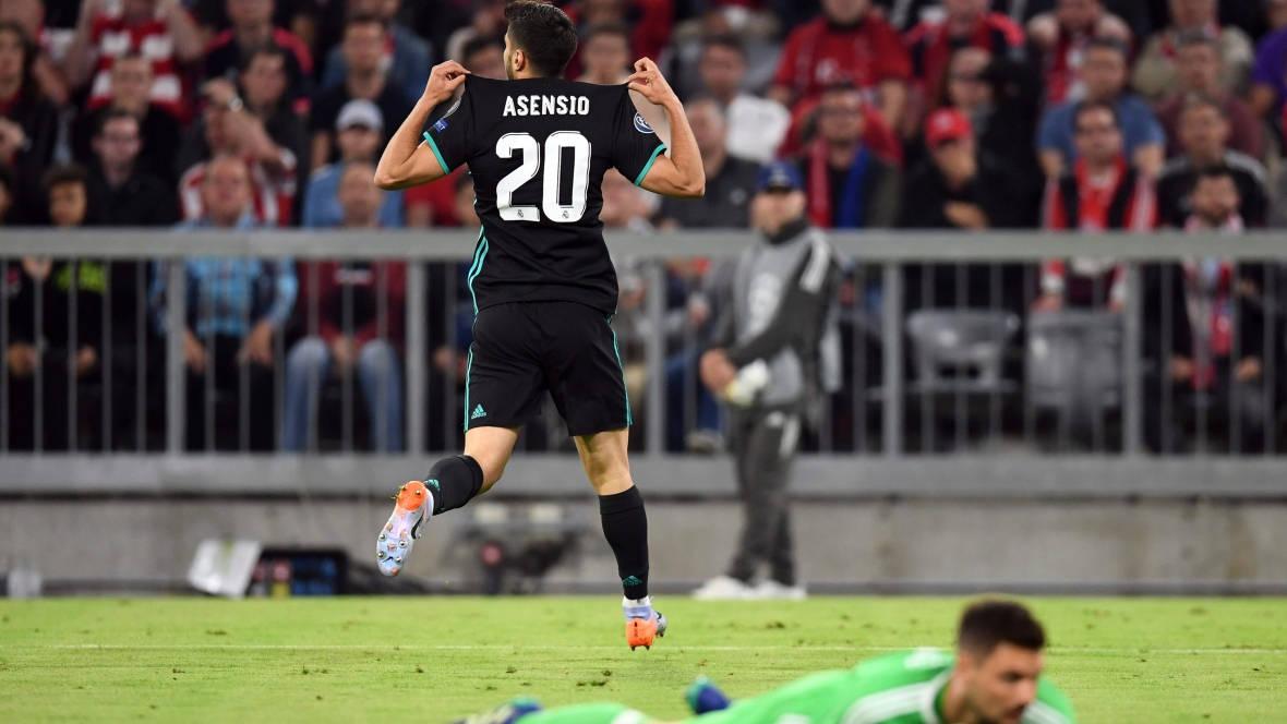 Ronaldo-khong-ghi-ban-nhung-Real-van-co-chien-thang-3