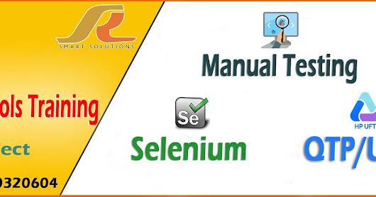 manual testing material by suresh reddy pdf