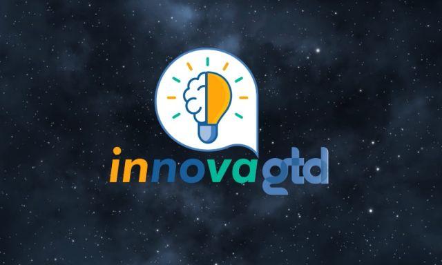 Torneo de innovación