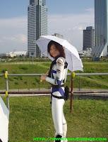 http://1.bp.blogspot.com/-iJGAz1cEiSM/VneERkYbA4I/AAAAAAAAFUs/eabz03bhWGo/s1600/wecker_tokusatsu_18.jpg