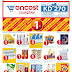 Oncost Kuwait - 1KD Promotions