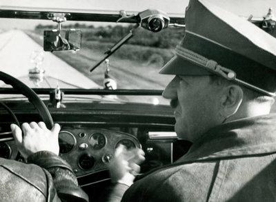 Adolf Hitler cars worldwartwo.filminspector.com