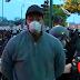 El momento en que arrestan a un periodista de CNN que cubría las protestas de Mineápolis