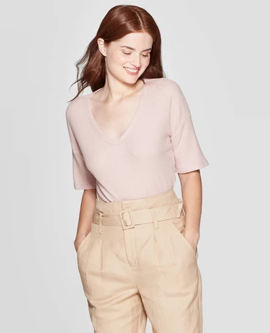 What I'm Buying From Target This Fall - Affordable by Amanda.