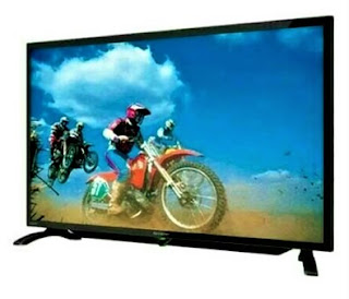 Harga TV LED Sharp LC-32LE179i 32 Inch