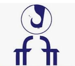 20-28 নভেম্বর গোয়ায় অনুষ্ঠিত হবে ফিল্ম ফেস্টিভ্যাল
