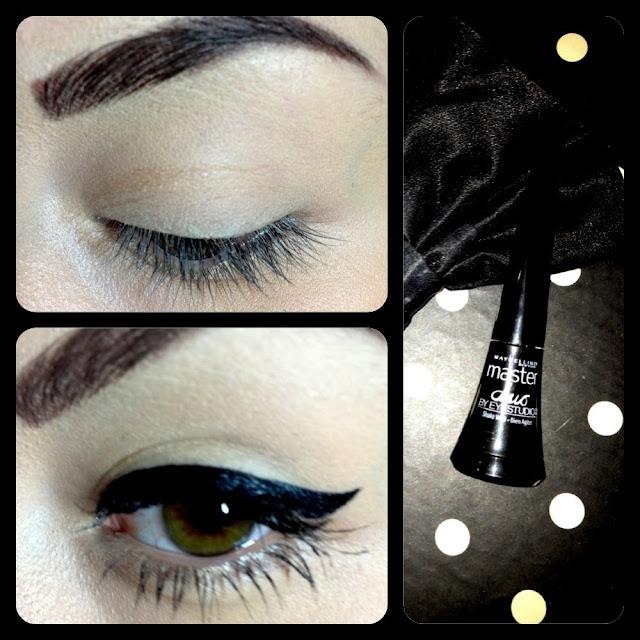 Beberapa Fungsi Utama dari Eyeliner untuk Kecantikan