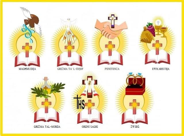 7 sacraments of the catholic church pdf