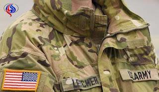 مؤامرة امريكية جديدة : إنشاء قاعدة عسكرية أميركية قرب قضاء تلعفر العراقي في الموصل !