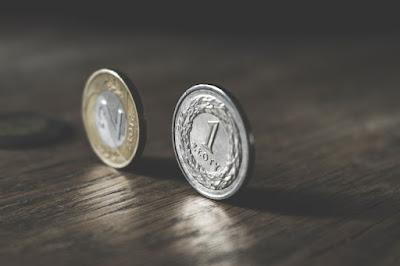 Możliwości finansowania stanowisk pracy dla osób z niepełnosprawnością- część II