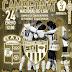 Emisión en directo. UP Plasencia-Extremadura UD B (Domingo 24 de enero, 12:00)