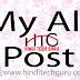 मेरे ब्लॉग के सारे लेख यहाँ है