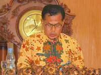 Penjabat Walikota Bima Inginkan Kepala Daerah Terpilih Dapat Menuntaskan Kasus K2