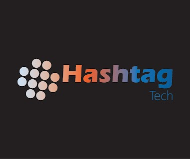 Tech Design Logo