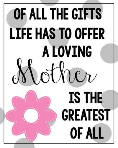 happy-mothers-day-pics-download