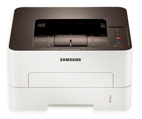 Samsung Xpress M2625 Driver for Mac OS