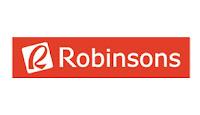 robinson saifullah.id