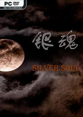 银魂:Silver Soul Torrent