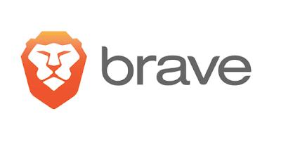 Brave: O browser que aposta na confidencialidade