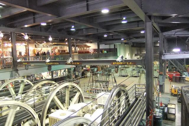 sf-cablecar-hq ケーブルーカー管理施設