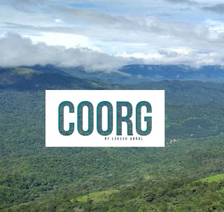 coorg by lokesh abrol
