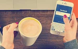 Cara Mengatur Tag FB Agar Nama FB Tidak Bisa di Tag