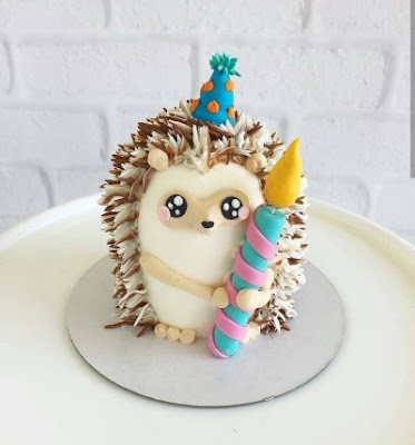 birthday cake images download with name, birthday cake image gallery, happy birthday cake download, birthday cake images with quotes, beautiful birthday cake pictures, birthday cake photo