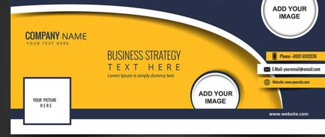 خلفيات PSD  |  كفرات فيسبوك 2020 جديدة PSD مجانا مفتوحة المصدر يمكنك التعديل عليها ,كفر,كفرات فيسبوك ,psd,خلفيات psd,