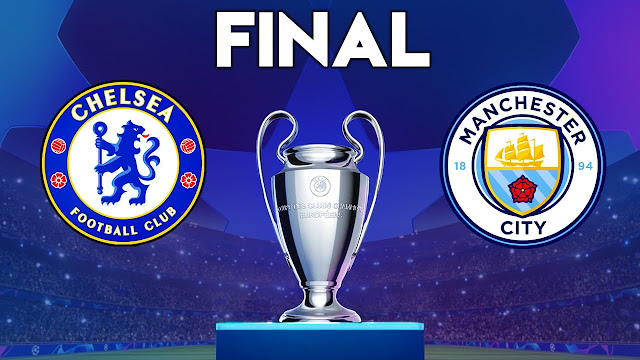Will K24 TV air the Champions League final today?