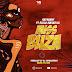 AUDIO | Rayvanny Ft Dulla Makabila - Miss buza (Mp3) Download