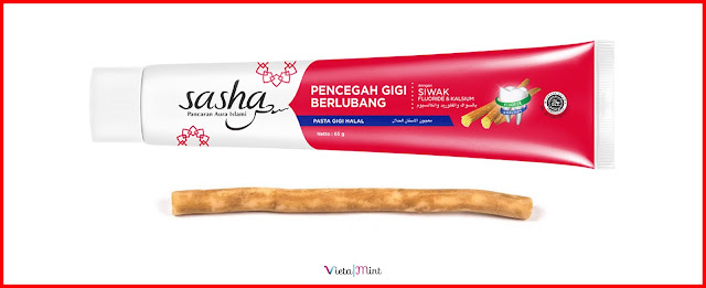 sasha-pencegah-gigi-berlubang