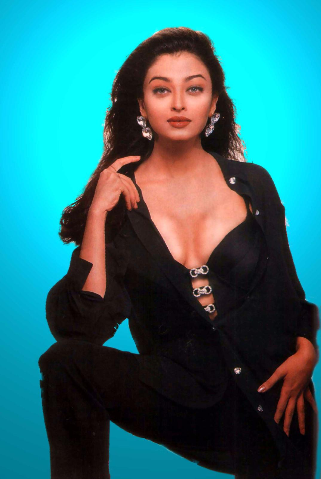 aishwarya hot picture