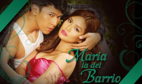 Pinoy Spoilers Why Is Maria La Del Barrio Abs Cbn Delayed