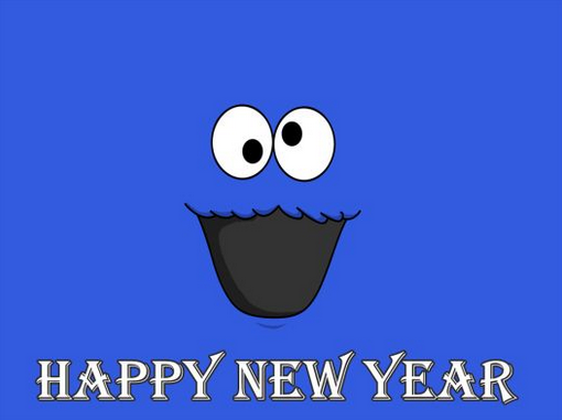 Happy New Year 2019 Funny Pictures Instagram