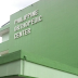 Over 100 Philippine Orthopedic Center staff test positive for COVID-19