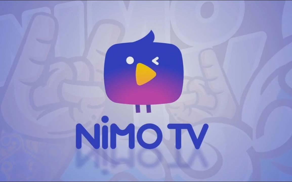 aplikasi live streaming game 5