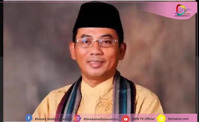 Wali Kota Bekasi Rahmat Effendi Terseret Kasus Sengketa Tanah
