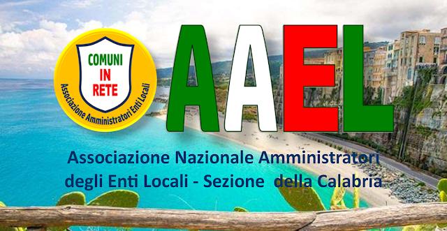 A.A.E.I. Calabria
