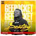 F! MUSIC: Geerocket – Destiny (Prod. By Ibimonster, M&M By LiquidMix)