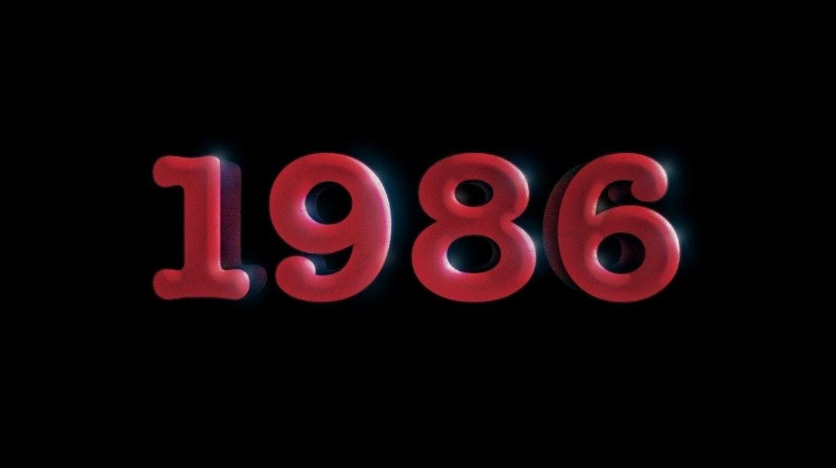 1986 - rtp